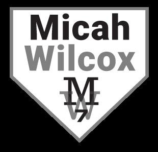 Micah Wilcox